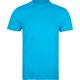 HURLEY Staple Premium Mens T-Shirt