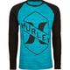 HURLEY Breakaway Mens T-Shirt