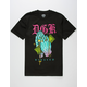 DGK Pray Mens T-Shirt