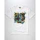 DGK All The Way Up Mens T-Shirt