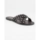 DOLCE VITA Casta Womens Sandals