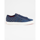 ADIDAS Matchcourt RX LTD Mens Shoes