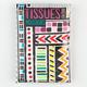 Tribal Print Tissues