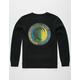 O'NEILL OG Disorder Boys Sweatshirt