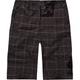 MICROS Ceo Boys Shorts