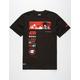 LRG x Star Wars The Iconic Mens T-Shirt