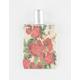 Rose Flask