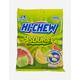 HI-CHEW Sour Citrus Candy