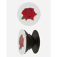 POPSOCKETS Rose Phone Stand And Grip