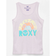ROXY Rainbow Girls Tank