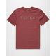 TAVIK Essential Mens T-Shirt