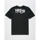 NIKE SB Connector Mens T-Shirt