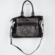 VANS Precinct Handbag