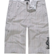 MICROS Ceo Boys Shorts
