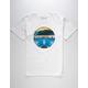 O'NEILL Breezer Mens T-Shirt