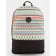 DAKINE Canvas Backpack
