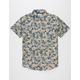 VISSLA Sundaze Mens Shirt