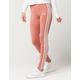 ADIDAS 3 Stripes Womens Leggings