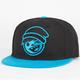 NEFF Classic Kenni Mens Snapback Hat