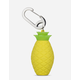 BUQU Pineapple Power Bank