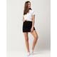 FULL TILT A-Line Skirt