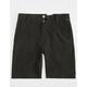DICKIES Flex Boys Hybrid Shorts