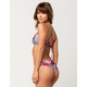 BILLABONG Mas Olas Reversible Bikini Bottoms