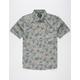 HIPPYTREE Sycamore Mens Shirt