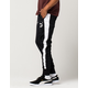 PUMA Archive T7 Mens Track Pants