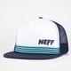 NEFF Pinner Mens Trucker Hat