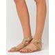 DOLCE VITA Pomona Womens Sandals