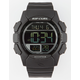 RIP CURL Drifter Digital Watch