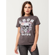 PROJECT KARMA CBGB Womens Tee