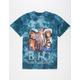 Biggie RIP Mens T-Shirt