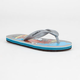 O'NEILL Profile Boys Sandals