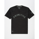 PRIMITIVE Arch Soccer Jersey Mens T-Shirt