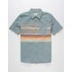 VANS Wensley Boys Shirt