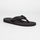 O'NEILL Koosh'n 2 Mens Sandals