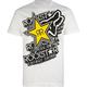 FOX Dimension Mens T-Shirt