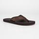 O'NEILL Koosh Patterns 2 Mens Sandals