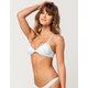 BSWIM Shoreline Bikini Top