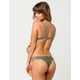 BILLABONG Meshin With You Bikini Bottoms