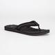 O'NEILL Koosh'n Squared Mens Sandals