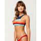 RIP CURL Surf Daze Bikini Top