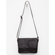 ROXY Botanic Quilts Crossbody Bag