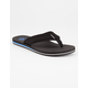 CORDS Richter Mens Sandals