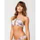 ROAM FREE Watercolor Bikini Top