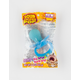 Sour Pacifier Pop