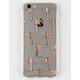 ANKIT Iridescent Palms iPhone 6/6S Case