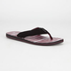 O'NEILL Imprint 2 Mens Sandals